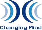 Primo Livello:    (CMPC) Changing Mind Professional Certificate - Changing Mind ®